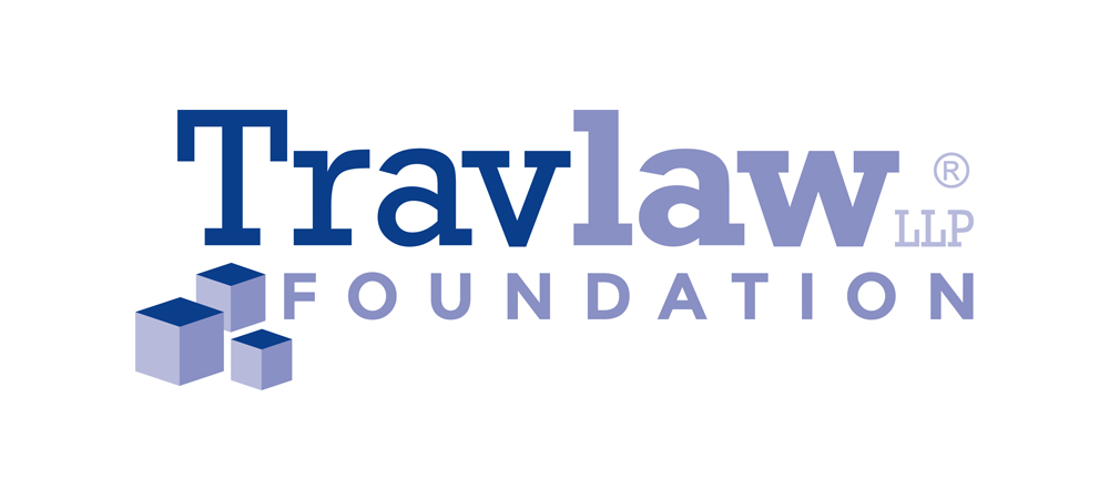 travlawfoundation
