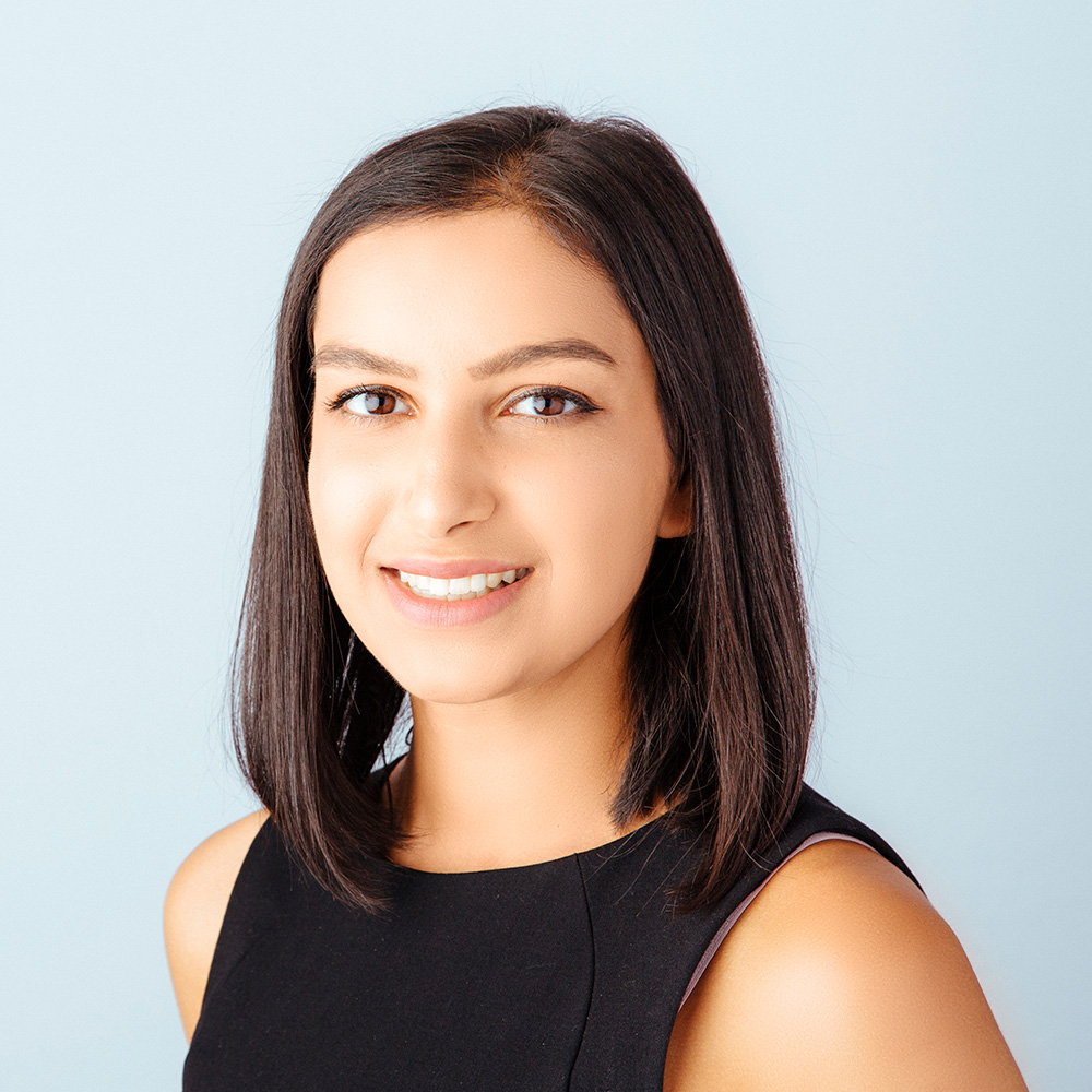 Natalie Dindar