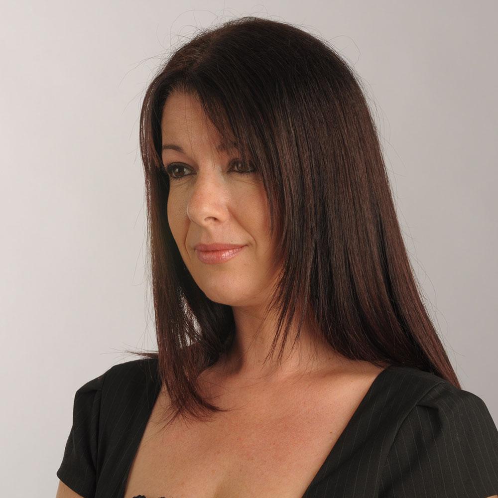 Rivka Hawley